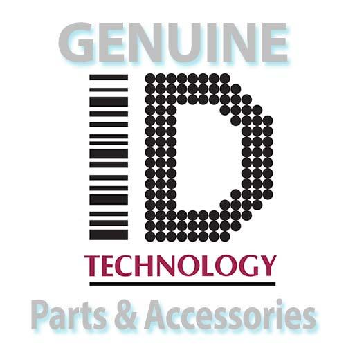 ID Tech iMag Card Reader ID-80097001-001-KT