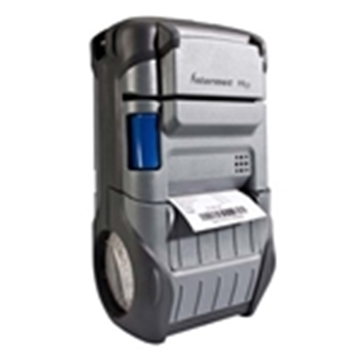 Intermec PB21 Direct Thermal Portable Printer PB21A30004001