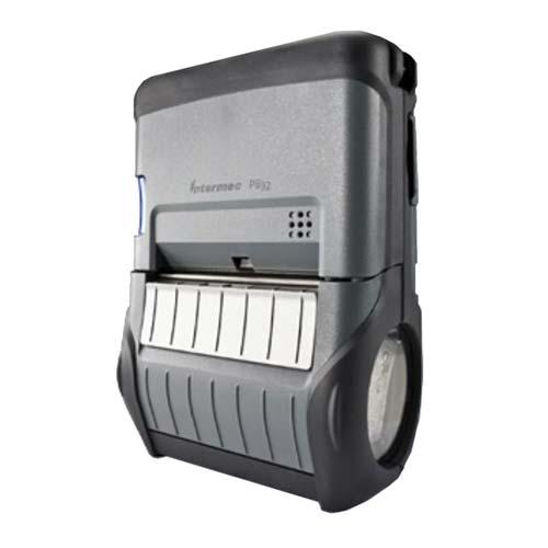 Intermec PB32 Direct Thermal Portable Printer PB32A20004000