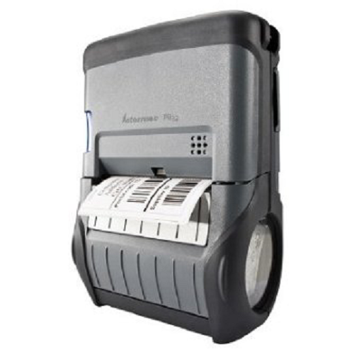 Intermec PB32 Direct Thermal Portable Printer PB32A20803000
