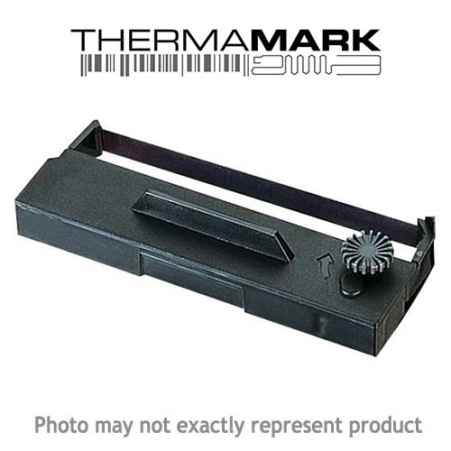 Thermamark Consumables Desktop Ribbon CartridgePS490