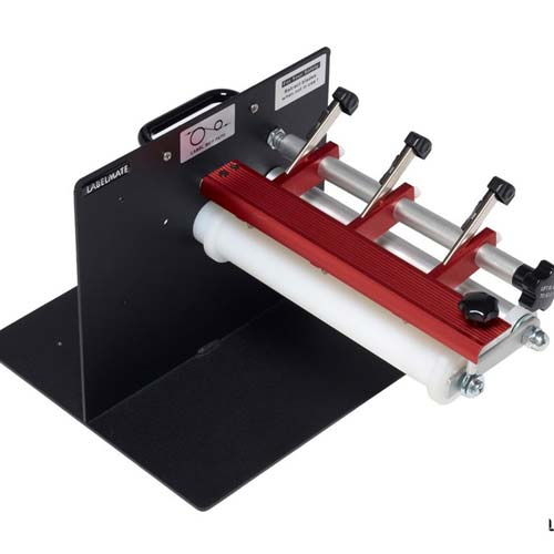 LabelMate 10-inch Wide Heavy Duty Label Slitter S-200