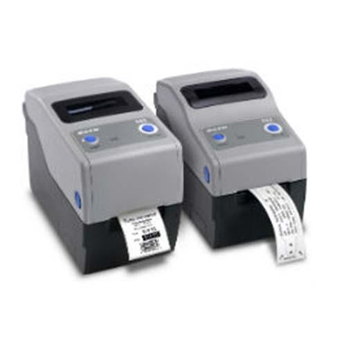 Sato CG4 Thermal Transfer Printer WWCG22241