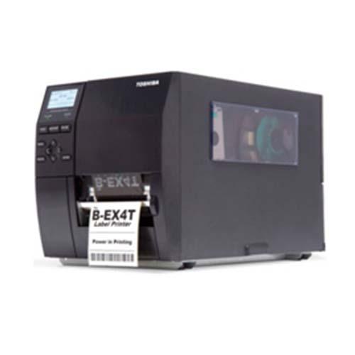 Toshiba TEC B-EX4T1 (BEX4T1GS12DM02) BEX4T1GS12DM02