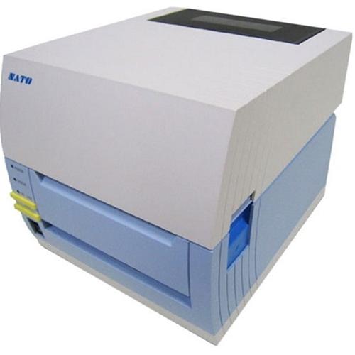 Sato CT412i Printer WWCT51041