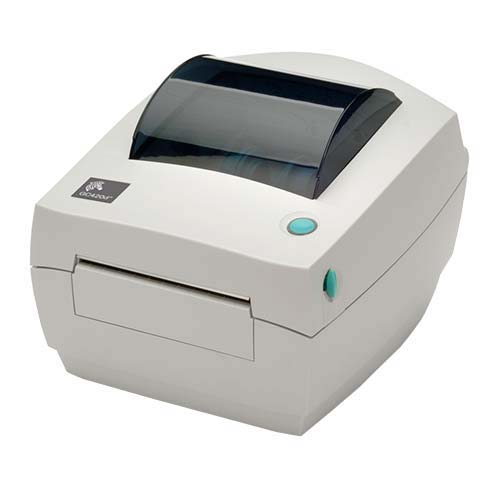 Zebra GC420d Printer GC420-200510-0QB