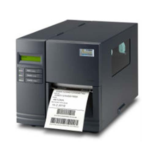 SATO X Series X-2000V Printer 99-20002-602