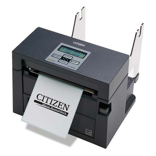 Citizen CL-S400DTCL-S400DTETU-R