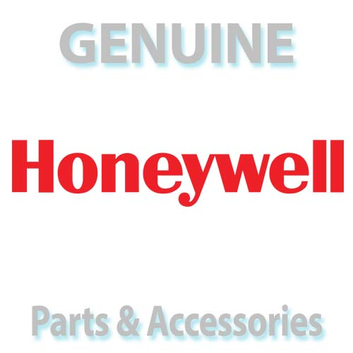 Honeywell Power Supply, Power Cord Required9000A318PSACWW-R
