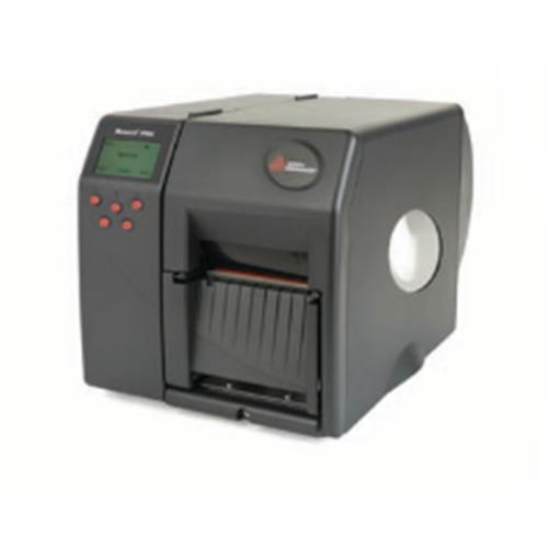 Avery Dennison 9906 RFID M09906RFIDS