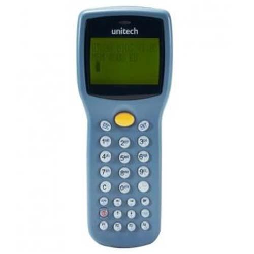 Unitech HT630 Mobile Computer HT630-9000CA1G