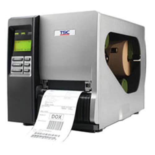 TSC TTP-246M Pro (99-047A002-00LF)99-047A002-00LF