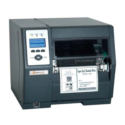 Datamax H-6210 Printer C82-00-48001004