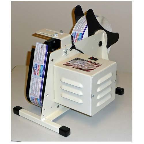 TAL-250 Label Dispenser 25000