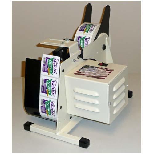 TAL-450 Label Dispenser wP/E 45130-02