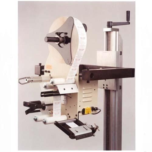 TAL-3100W Label Applicator 31500