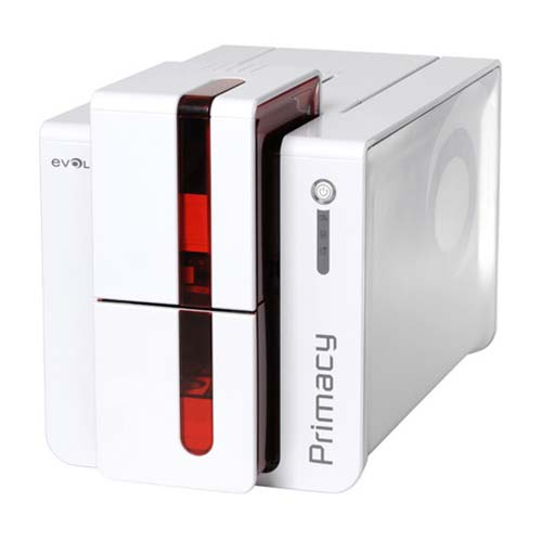 Evolis Primacy PM1H00CWRD
