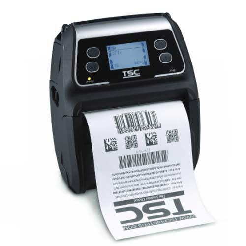 TSC Alpha-4L (99-052A001-00LF)99-052A001-00LF