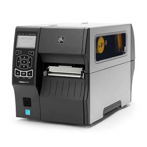 Zebra ZT410 RFID Printer ZT41042-T0100A0Z