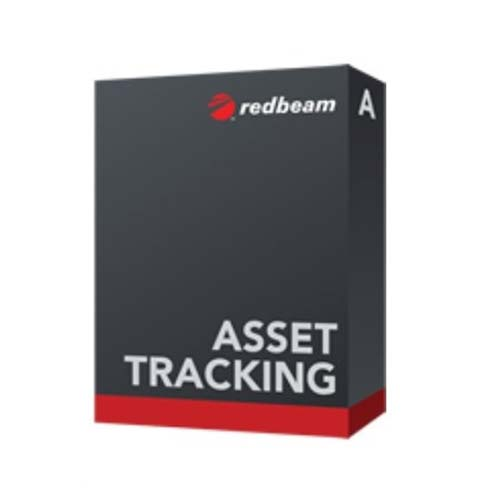 Redbeam Asset Tracking Standard - Upgrade RB-SAT-1U