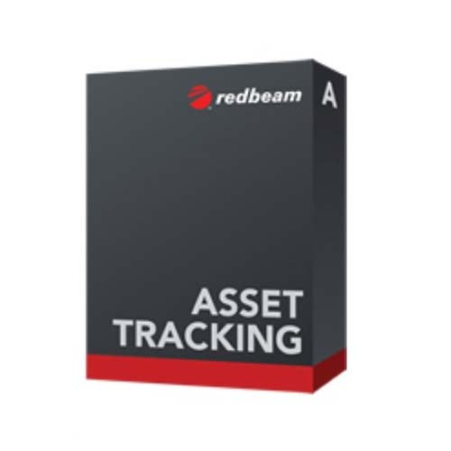Redbeam Asset Tracking RFID - Support RB-RSC-1U