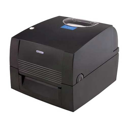 Citizen CL-S321 Printer CL-S321UGSN