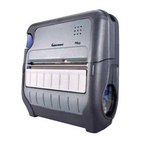 Intermec PB50 Mobile Printer PB50B10004100