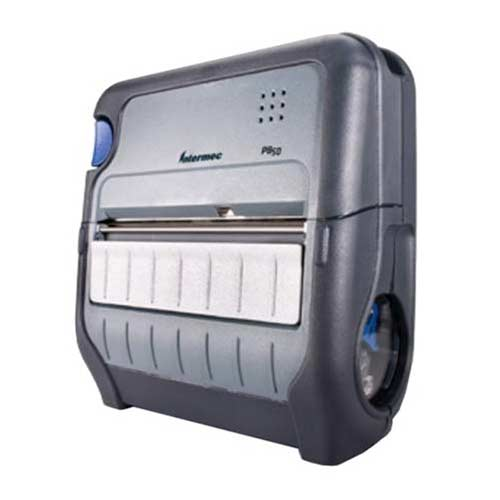 Intermec PB50 Mobile Printer PB50B21004100