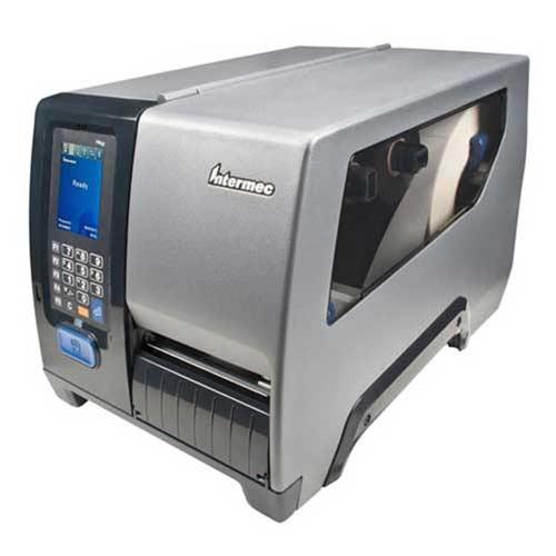 Intermec PM43PM43A01000040201
