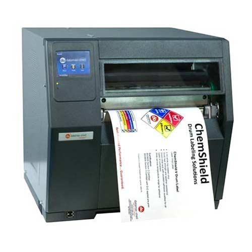 Datamax H-8308p C8P-00-48000004