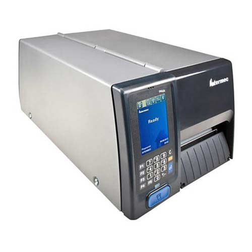 Intermec PM43cPM43CA1130000211