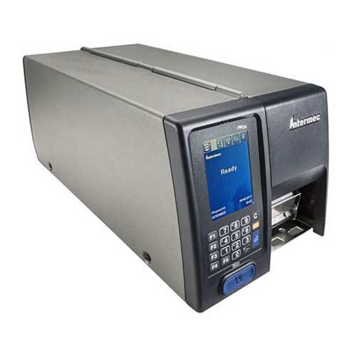 Intermec PM23cPM23CA0100000211
