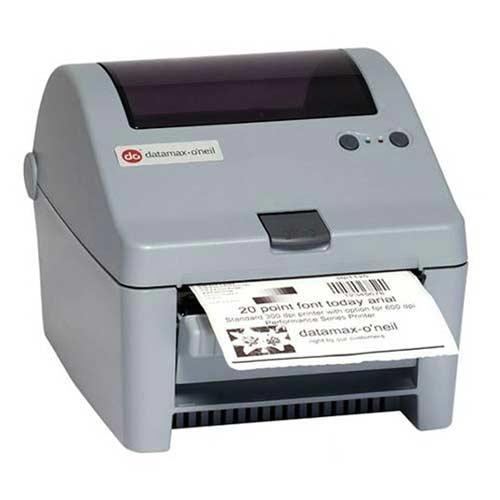 Datamax Workstation w1110 WCB-00-0J000100