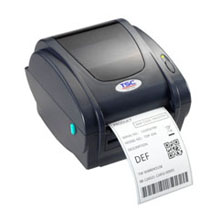 TSC TDP-24499-143A001-00LF