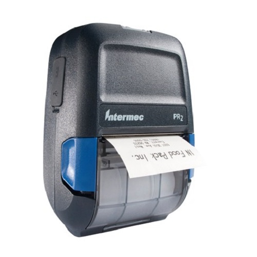 Intermec PR2 PR2A300510011