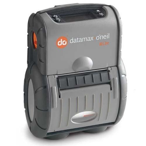 Datamax RL3e RL3-DP-50100310