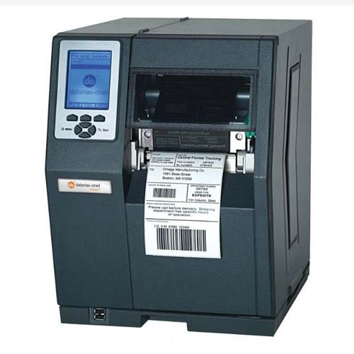Datamax H-4212XC32-00-48400S04