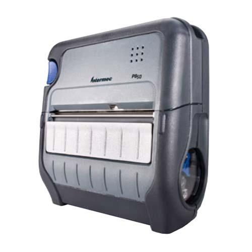 Intermec PB50 Portable PrinterPB50B11004100