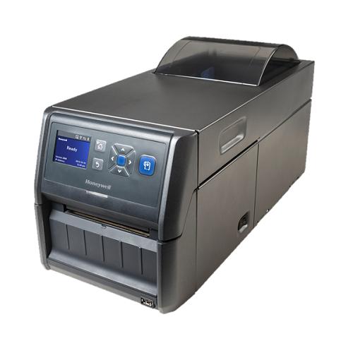 Intermec EasyCoder PD43 Printer PD43A03100000211