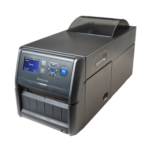 Intermec EasyCoder PD43 Printer