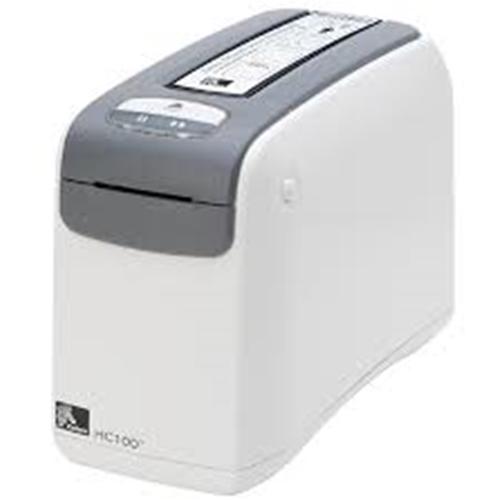 Zebra HC100HC100-3011-1100