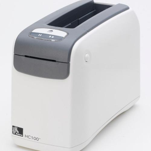 Zebra HC100HC100-3011-1200