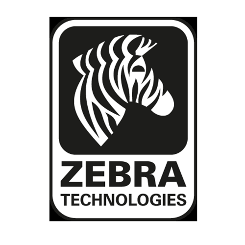 Zebra 4in x 85ft (continuous) Linerless LabelsLD-R4LF5P