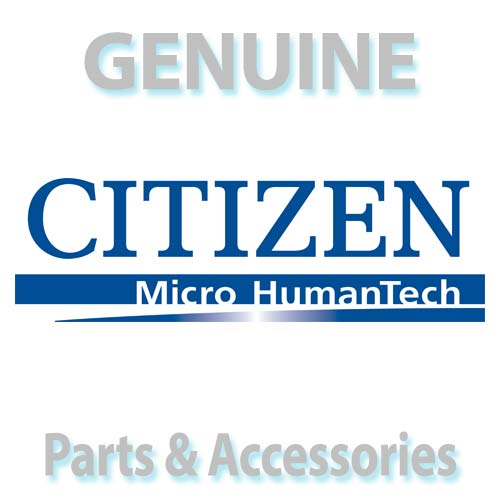 Citizen Universal Printer Accessories MBP02-00AS-B009