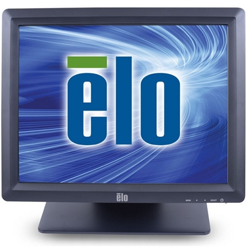 Elo Touchscreen Monitors At Lowest Prices