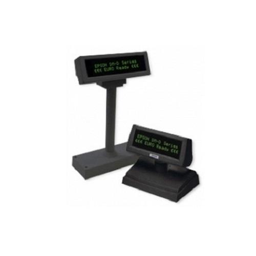 Epson Pole Display A61B133113