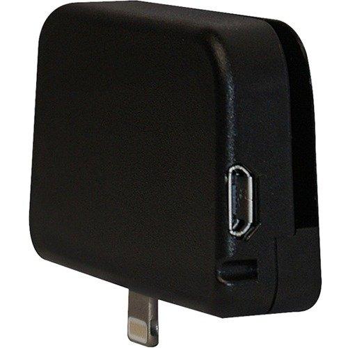 ID Tech iMag Card Reader IDMR-AL30133A