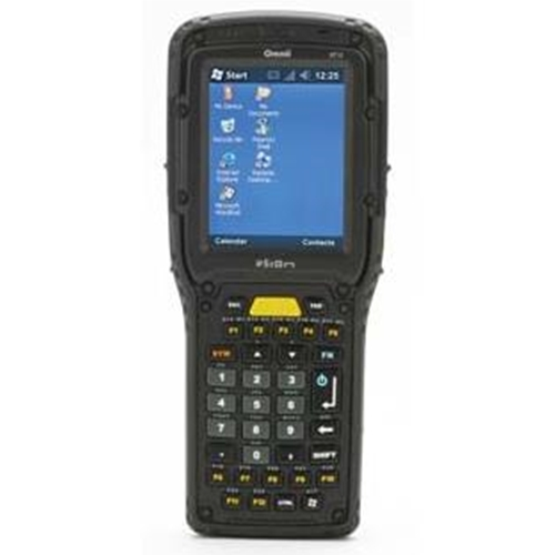 Motorola Omnii XT15F Mobile Computer OE431100D00A1121