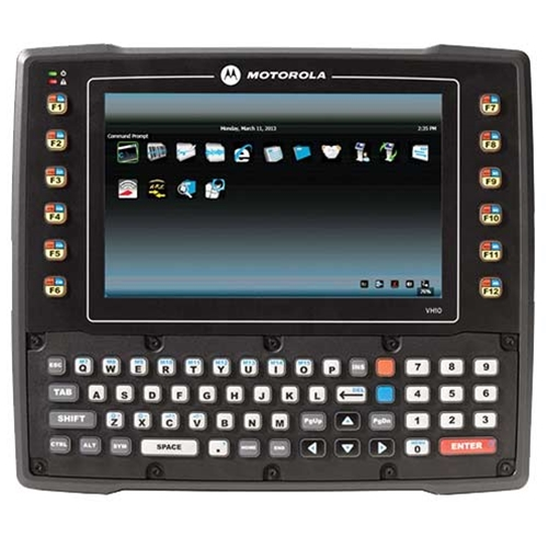 Motorola VH10 VH10110110010A00