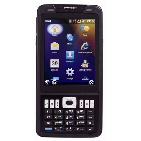 Opticon H22 Mobile Computer H22A-EN-K01